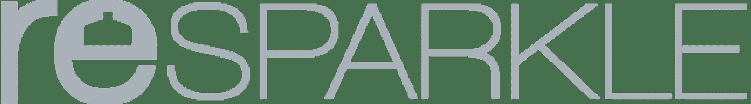 Resparkle Logo